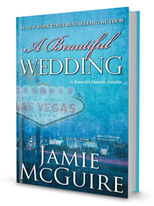 ABeautifulWedding_book