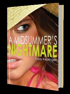 AMidsummersNightmare_book