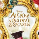 alenkavrisidivuzazrcadlem_banner