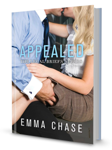 Appealed_book