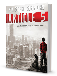 Article5_book