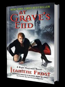 AtGravesEnd_book