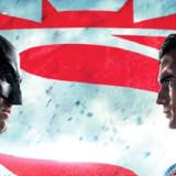 BatmanVsSuperman_banner