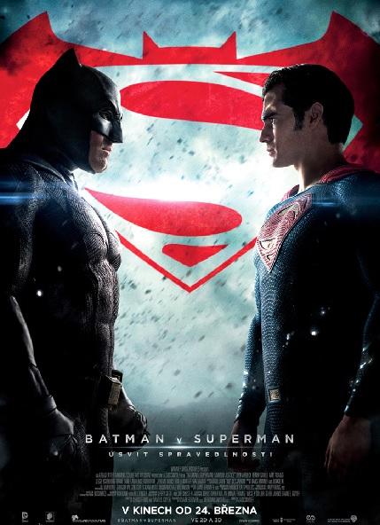 BatmanVsSuperman_poster