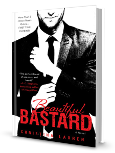 BeautifulBastard_book