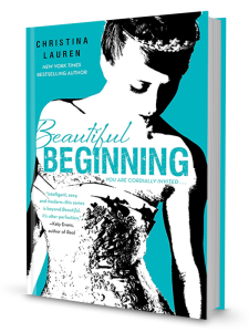 BeautifulBeginning_book