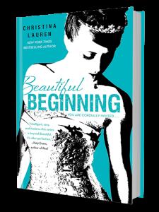 BeautifulBeginning_book