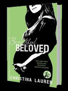BeautifulBeloved_book