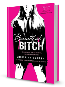 BeautifulBitch_book