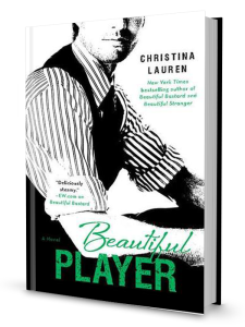 BeautifulPlayer_book