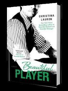 BeautifulPlayer_book