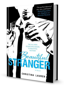 BeautifulStranger_book