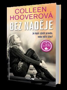 BezNadeje_book