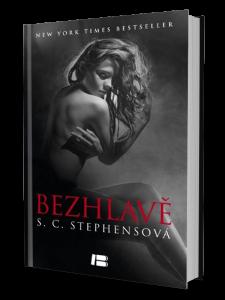 Bezhlave_book