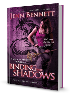BindingTheShadows_book