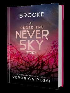 Boorke_book