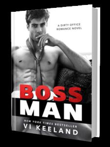 Bossman_book