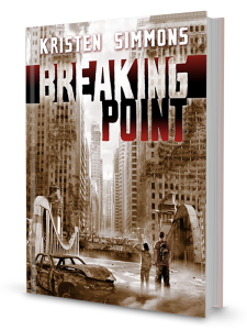 BreakingPoint_book