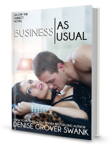 BusinessasUsual_book