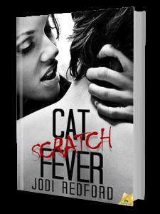 CatScratchFever_book