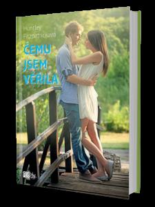 CemuJsemVerila_book