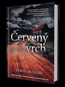 CervenyVrch_book
