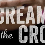 CreamoftheCrop_banner