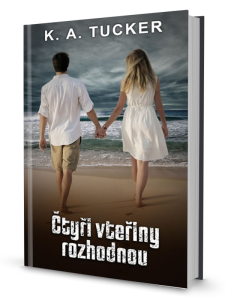 CtyriVterinyRozhodnou_book