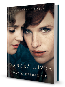 DanskaDivka_book