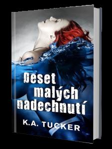 DesetMalychNadechnuti_book