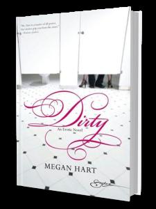 Dirty_book