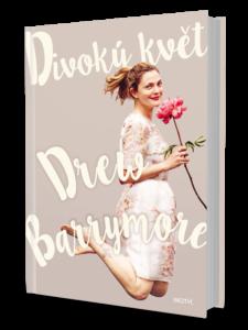 divokykvet_book