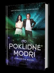 DoPoklidneModri_book