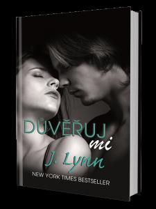 DuverujMi_book