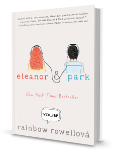Eleanor&Park_book