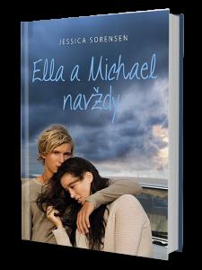 Ella&MichaelNavzdy_book
