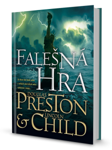 FalesnaHra_book