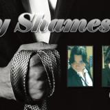 FiftyShames