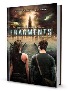 Fragments_book