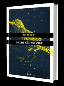 FrankiehoOtazkyPredSpanim_book