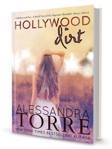 HollywoodDirt_book