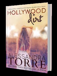 HollywoodDirt_book