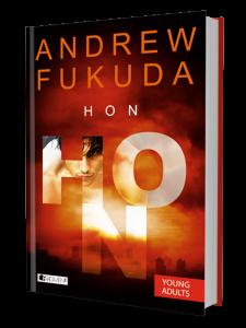 Hon_book