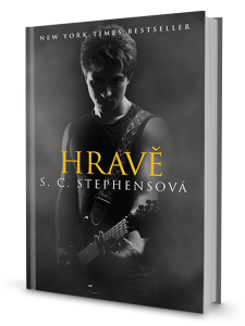 Hrave_book