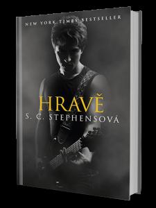Hrave_book