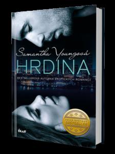 hrdina_book