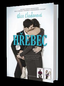 Hrebec_book