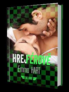 HrejFerove_book