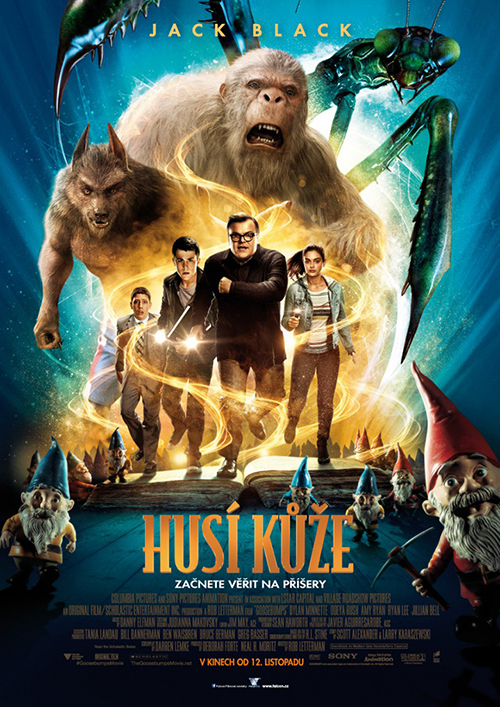 HusiKuze_poster