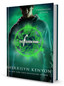 Infamous_book